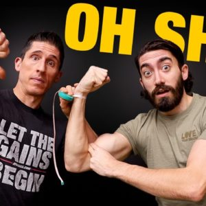 Are Your Genetics KILLING Your Gains?