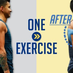 Why Your Triceps Aren't Growing (1 Key Exercise You're Not Doing Enough)