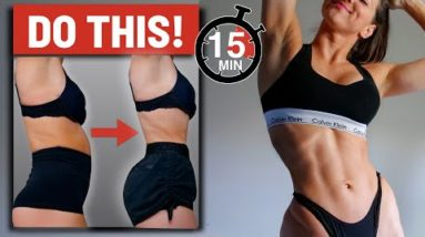 Get 6 Pack Abs FAST! (100% GUARANTEED)